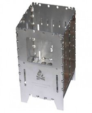 Bushcraft Essentials Bushbox XL