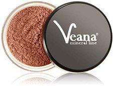 Veana Mineral Line Foundation (6 g)