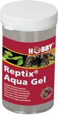 Hobby Reptix Aqua Gel, Wasserspeichergel, 250 ml