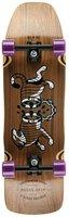 GoldCoast Skateboards Slap Stick
