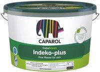 Caparol Indeko-Plus 2,5 Liter