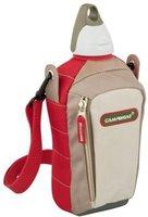 Campingaz Soft Jug Plus Picnic 1 L (205534)