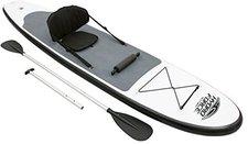 Bestway Hydro Force - Wave Edge SUP & Kayak