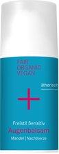 i + m Naturkosmetik Augenbalsam Freistil (15 ml)