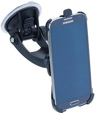 iGrip KFZ-Halterung für Samsung Galalxy S4