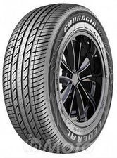 Federal Couragia XUV 265/70 R16 112H