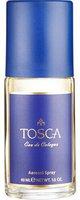 Tosca Aerosol Eau de Cologne (60 ml)
