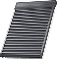Velux Solar-Rollladen SSL MK10 0000S
