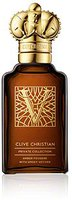 Clive Christian V Men Eau de Parfum (50 ml)