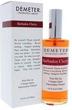 Demeter (Fragrance Library) Barbados Cherry Eau de Cologne (120 ml)