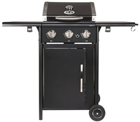 Outdoorchef Cairns 3 G
