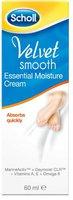 Scholl Velvet Smooth Feuchtigkeitspflege (60 ml)