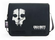 Gaya Entertainment Messenger Call of Duty Ghosts