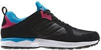 Adidas ZX 5000 Response black/bold pink/solar blue