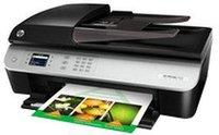 Hewlett Packard HP Officejet 4636 e-All-in-One (E6G86B)