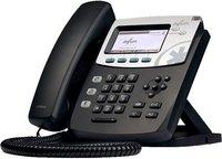 Digium Phone D45