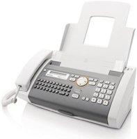 Philips LaserFax 755