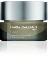 Maria Galland Succès Contour Xeux 1020 (15 ml)