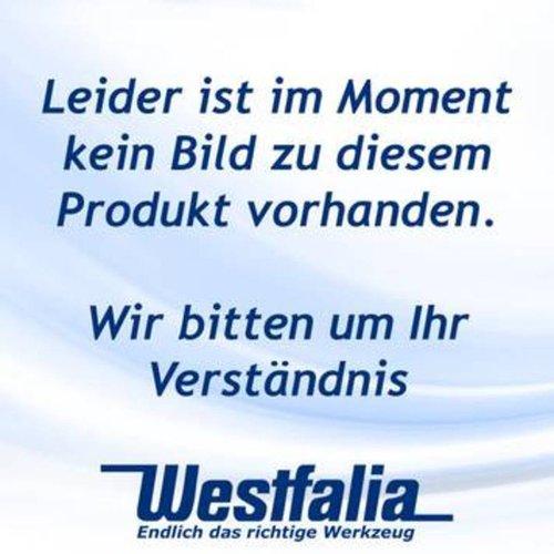 Westfalia Oszillations-Rasen-Sprinkler