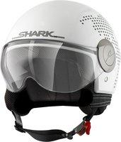Shark SK Map