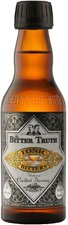 The Bitter Truth Tonic Bitters 0,2l 43%