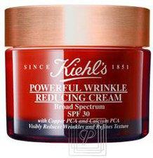 Kiehls Powerful Wrinkle Reducing Cream Spf 30 (50 ml)