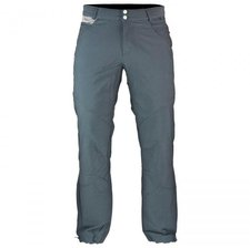 La Sportiva Men's Solution Pant Grey