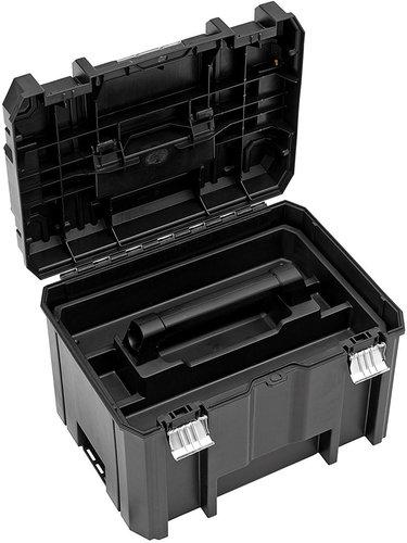 DeWalt TSTAK VI Werkzeugkoffer