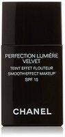 Chanel Perfection Lumière Velvet (30 ml)
