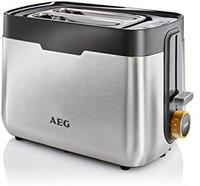 AEG Electrolux AT5300