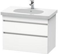 Duravit DuraStyle Waschtischunterschrank (DS648405352)