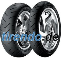 Dunlop Elite 3 130/90 B16 73H