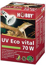 Hobby UV Eco vital 70W