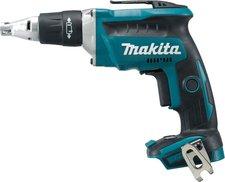 Makita DFS451