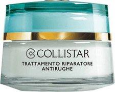 Collistar Sensitive Skin Anti-Wrinkle Repairing (50 ml)