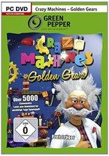 Crazy Machines: Golden Gears (PC)