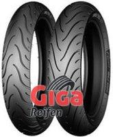 Michelin Pilot Street 70/90 - 14 40P
