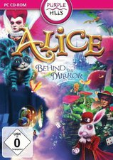 Alice: Behind the Mirror (PC)