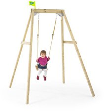 TP Toys Forest Single Swing - TP151