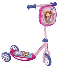 Mondo My First Scooter Sofia the First (28081)