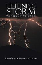 Storm Bowling Lightning