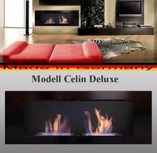 DF-Shopping Celin Deluxe