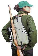 Niggeloh Mini backpack (051100002)