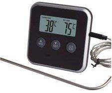 AEG Electrolux E4KTD001 Digitales Fleischthermometer