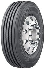 Continental HSL2 Eco-Plus 385/65 R22.5 160/158 K/L