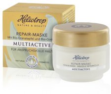 Heliotrop Multiactive Repair Maske (30 ml)