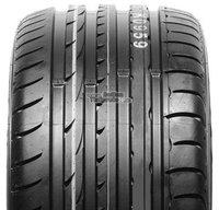 Nexen-Roadstone N8000 205/40 R18 86Y