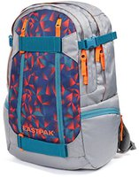 Eastpak Getter triangles orange