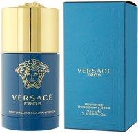 Versace Eros Deodorant Stick (75 ml)