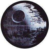 Star Wars Teppich Todesstern 100cm